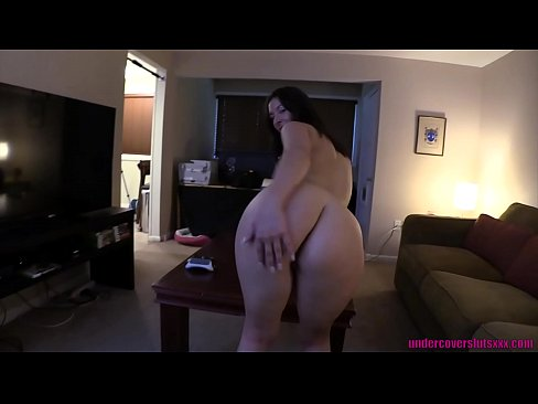 hot naked mexican girls with ass