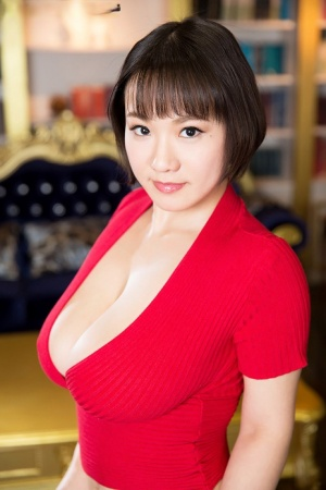 girls with fantastic boobs